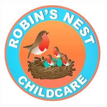Robin's Nest Childcare