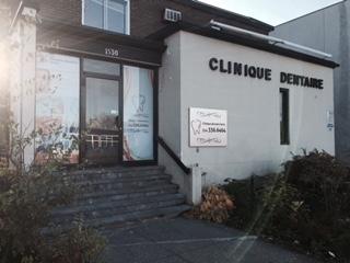Clinique Dentaire Vertu à Saint-Laurent