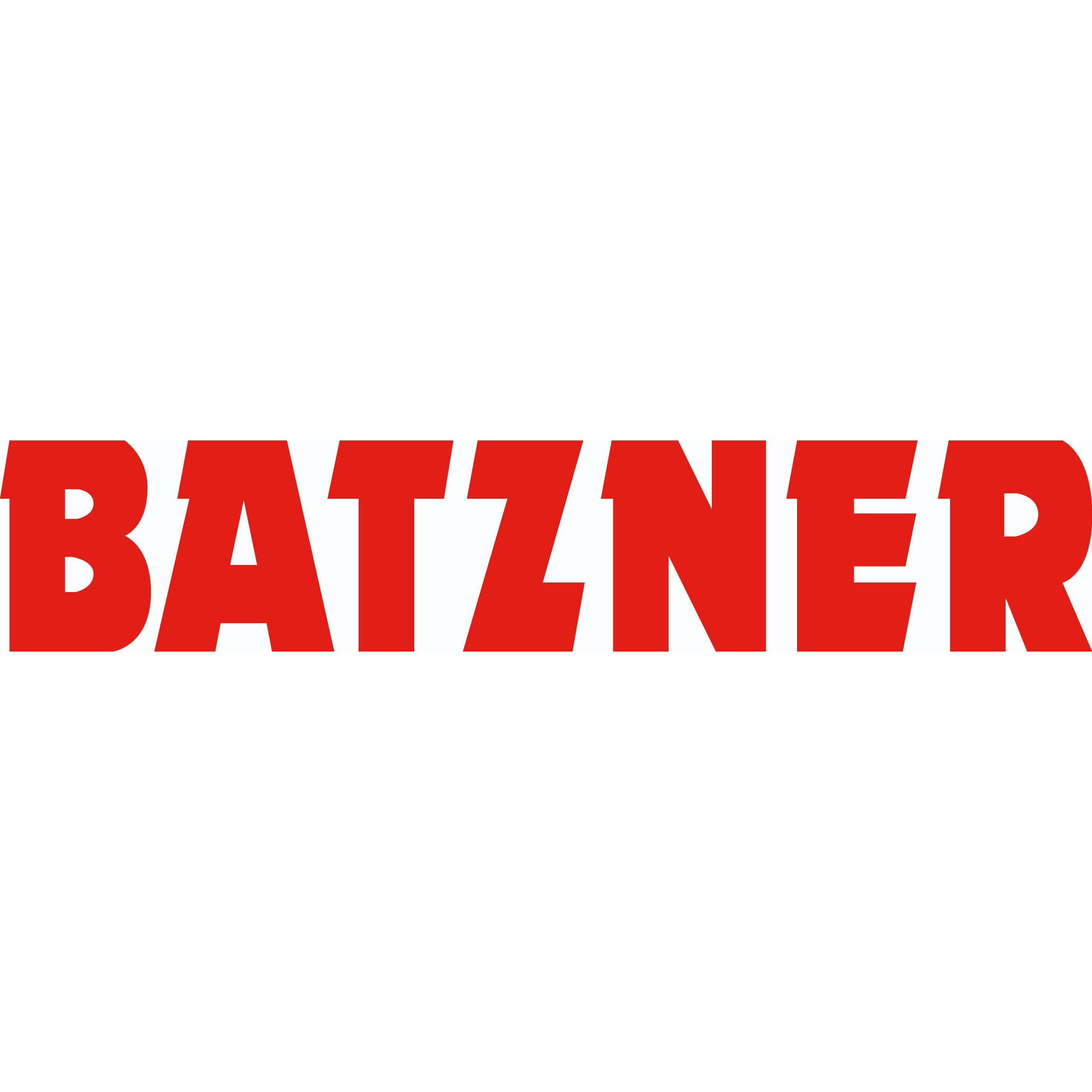 Bild zu Hans Batzner GmbH Baustoff-Fachhandel in Feucht