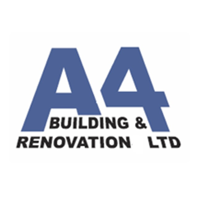 A4 Building & Renovation Ltd - Hungerford, Berkshire RG17 0AW - 01488 686235 | ShowMeLocal.com