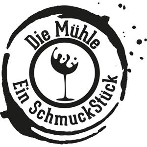 Die Mühle - Ein Schmuckstück