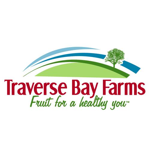 Traverse Bay Farms