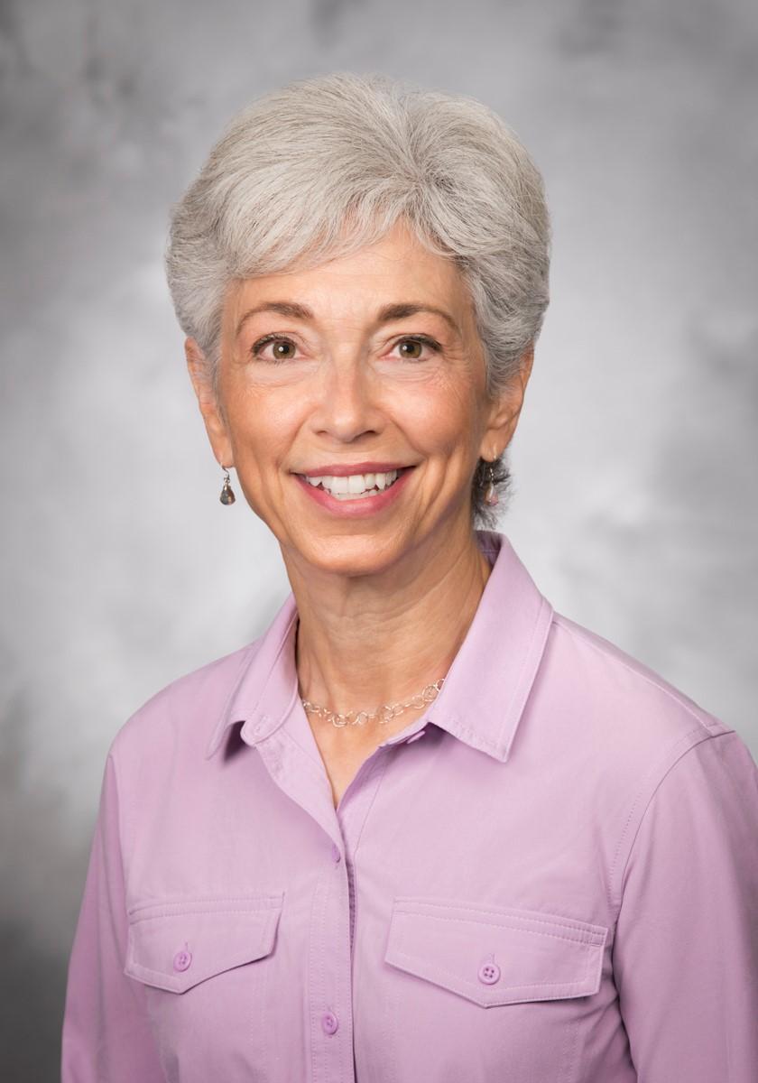 Beth Nadis MD