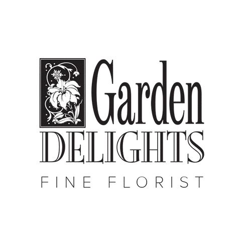 Garden Delights Fine Florist