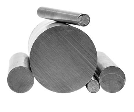 Special Steels Ltd 7
