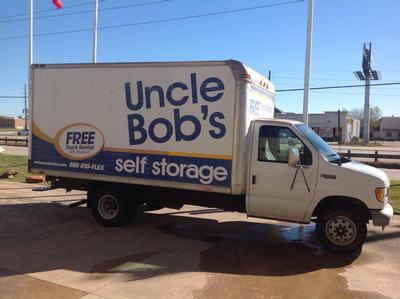 Life Storage In Houston Tx 77082