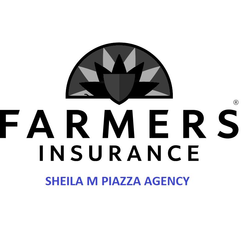 Sheila Masterson Piazza - Spiazza Realty, Insurance & Mortgage - San Antonio, TX - Real Estate Agents