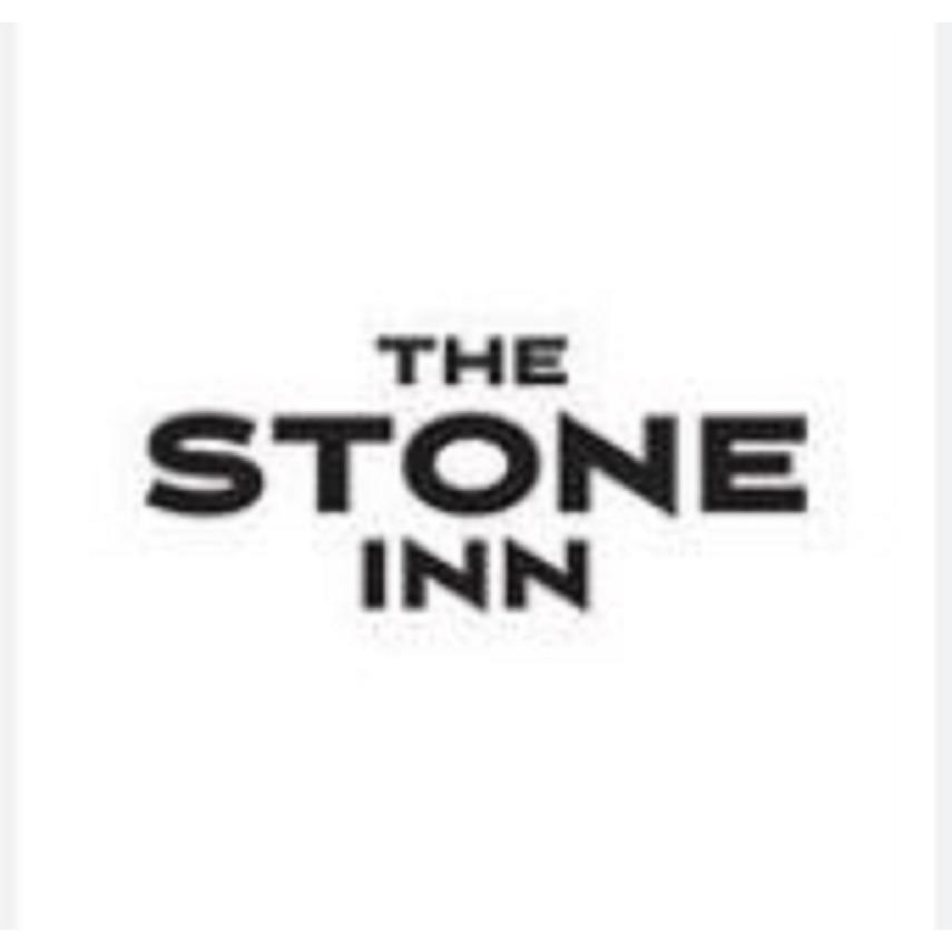 The Stone Inn - Chisago City, MN 55013 - (651)213-3178 | ShowMeLocal.com