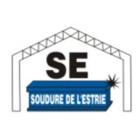 Soudure De L'Estrie Inc