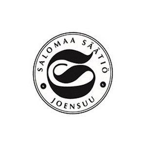 Salomaa-Säätiö
