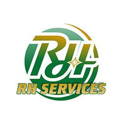 RH Services