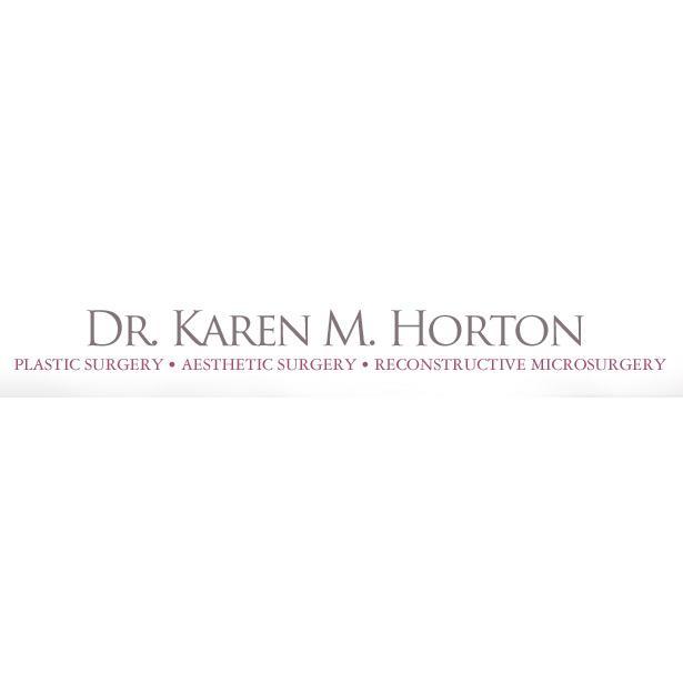 Karen M. Horton, MD