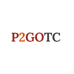 Phlebotomy2GO Training Center - Detroit, MI - Vocational Schools