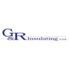 G & R Insulating Ltd