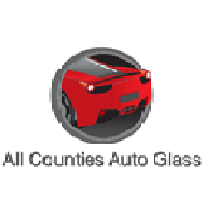 All Counties Auto Glass