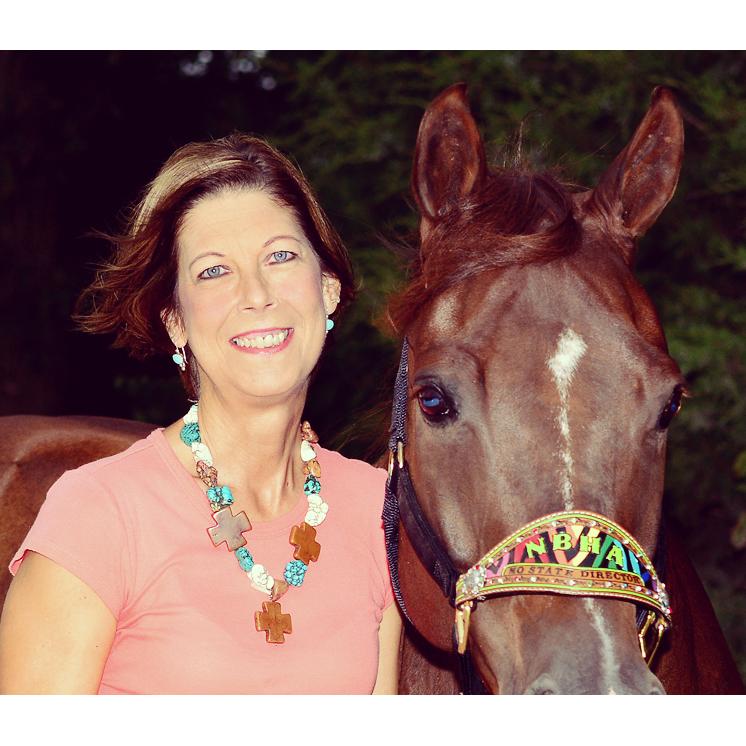 Sandy Turner - Missouri Farm Bureau Insurance - Troy, MO 63379 - (636)528-8443 | ShowMeLocal.com