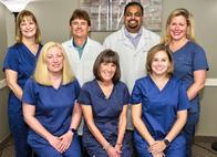 Image 5 | Clinton Center Dental
