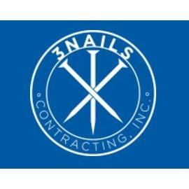 3 Nails Contracting