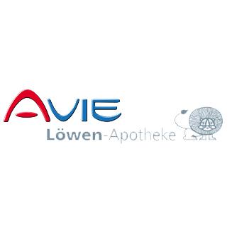 Bild zu AVIE Löwen-Apotheke in Darmstadt