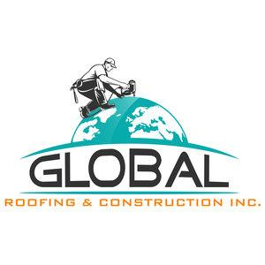 Global Roofing & Construction