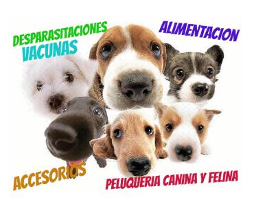 Centro Veterinario Aldea Blanca