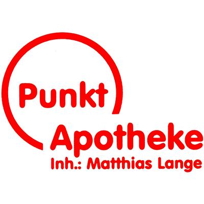 Bild zu Punkt Apotheke in Hamburg
