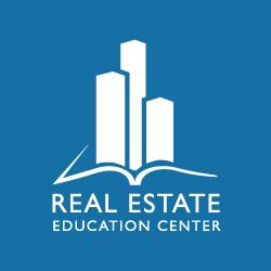 Real Estate Education Center (Reedc) - Brooklyn