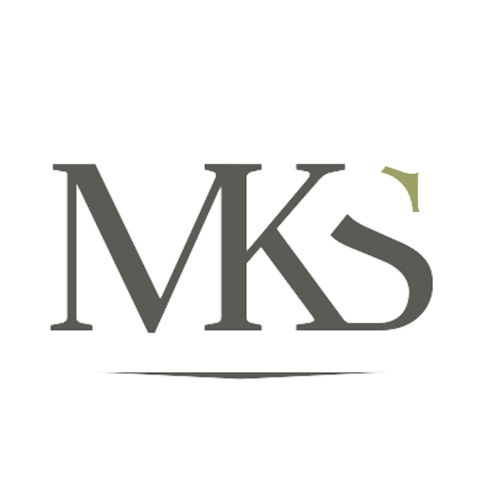 mks mieten.kaufen.services.ag