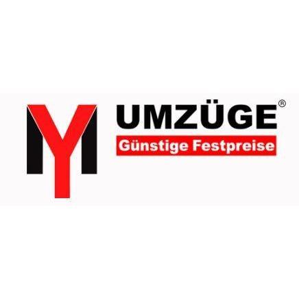 Bild zu M.Y. Umzüge in Bielefeld