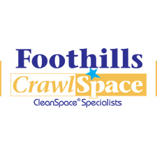 Foothills Crawlspace, Llc