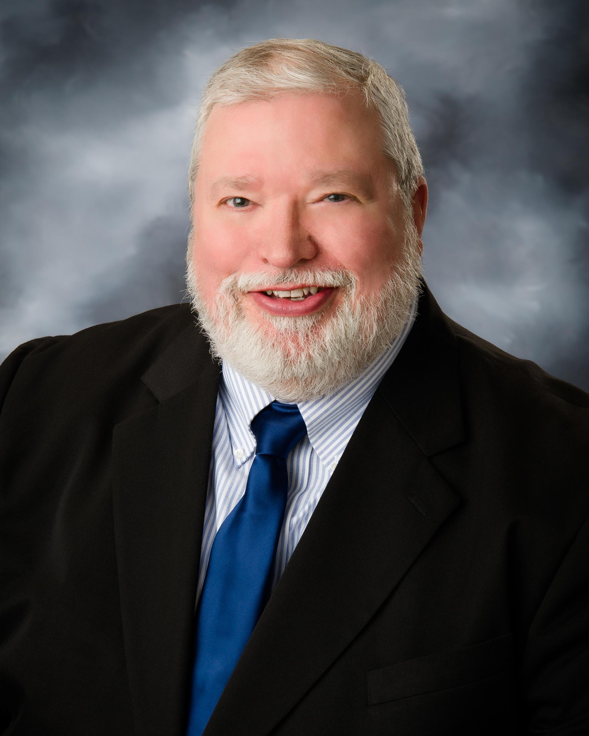 Michael M Wall MD