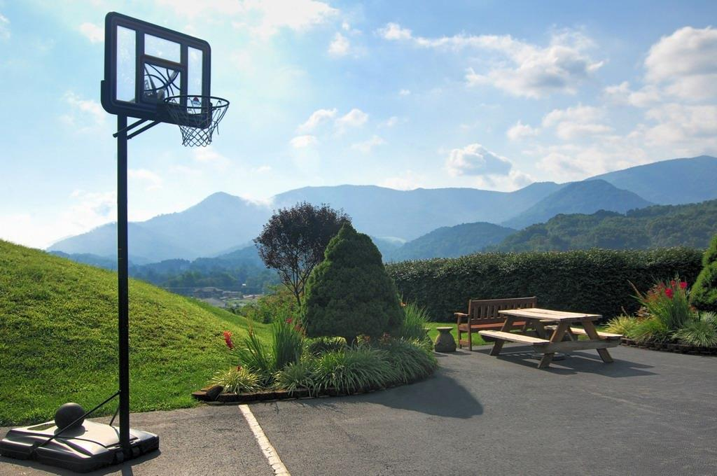 Best Western Smoky Mountain Inn 130 Shiloh Trl Waynesville, NC ...