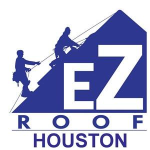 EZ Roof Houston