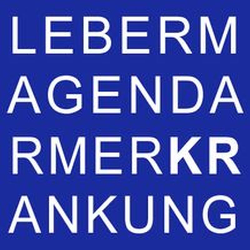 Bild zu Gemeinschaftspraxis Dr. med. Lutz Krieglstein & Dr. med. Arno Riegsinger in Karlsruhe