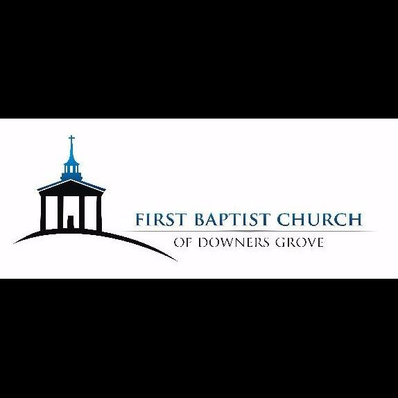 First Baptist Church Of Downers Grove