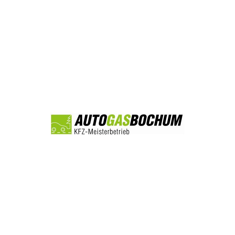 Bild zu Autogas Bochum-Kfz-Meisterbetrieb GAP und GSP Anerkannter Prüfer in Bochum