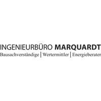 Bild zu Ingenieurbüro Marquardt - Bausachverständige Wertermittler Energieberater in Berlin