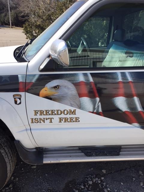 Ericson Automotive In Cedar Falls Ia 50613