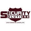 Security Solutions - Starkville, MS 39759 - (662)323-0102 | ShowMeLocal.com