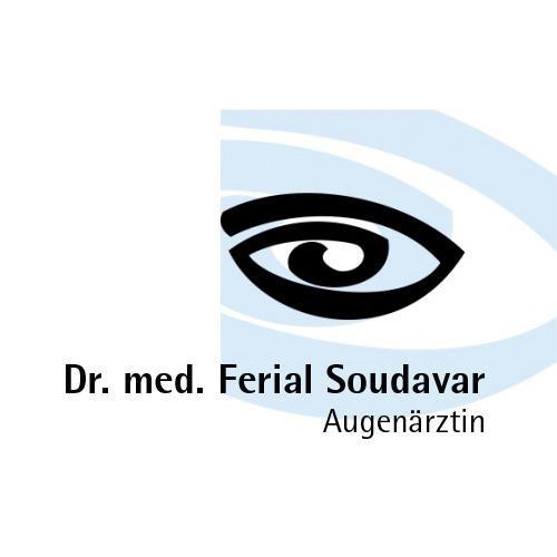 Bild zu Dr. med. Ferial Soudavar - Augenärztin in Frechen