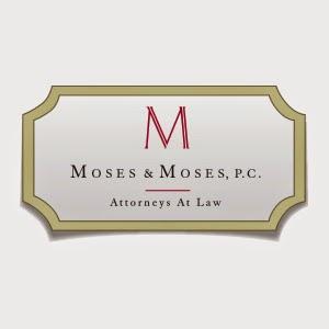 Moses & Moses, P.C.