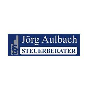 Bild zu Jörg Aulbach Steuerberater in Aschaffenburg
