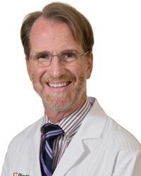 John M Entrekin MD