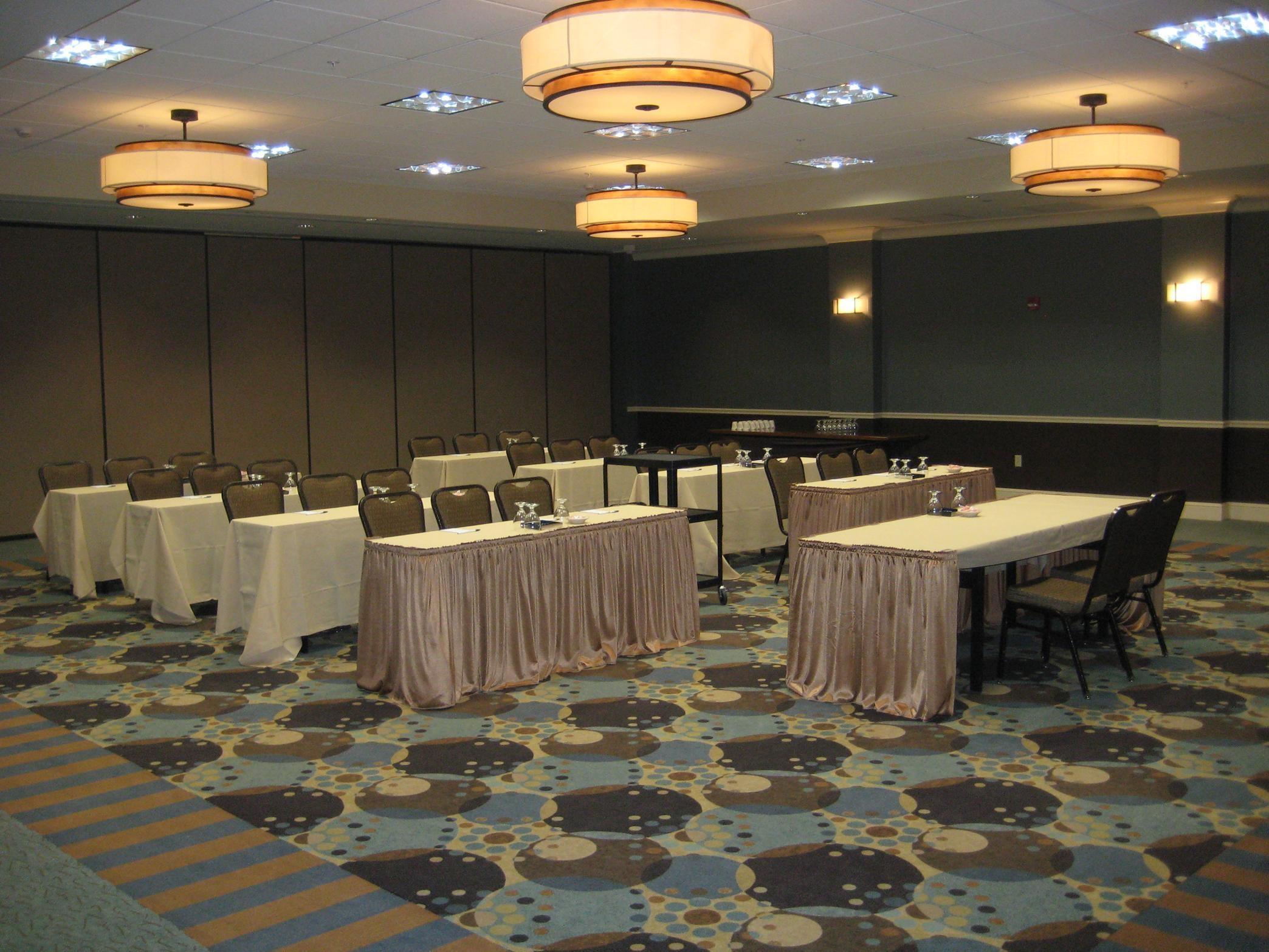 Hilton Garden Inn Omaha East Council Bluffs Council Bluffs Iowa Ia