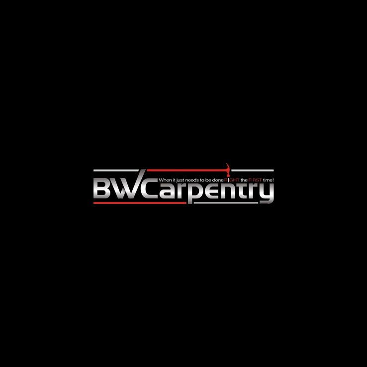image of the BW Carpentry, Inc.