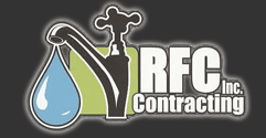 Rfc Contracting Inc