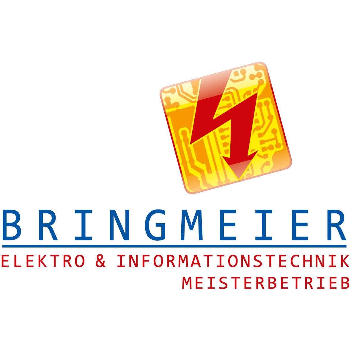 Bild zu Bringmeier GmbH in Maulbronn