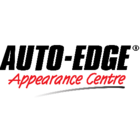 Auto-Edge Appearance Centre
