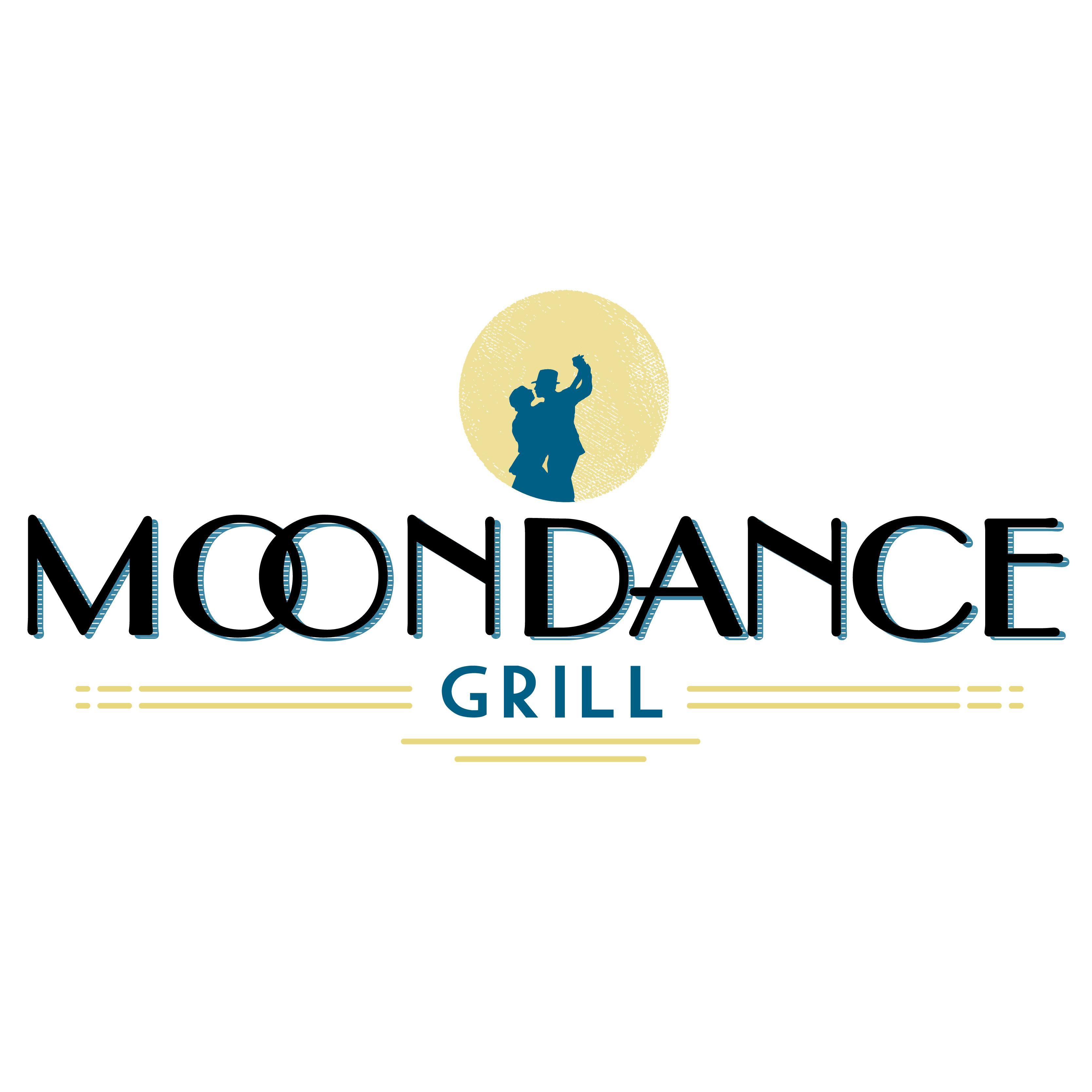 moondance grill - Germantown, TN 38138 - (901)755-1471   ShowMeLocal.com