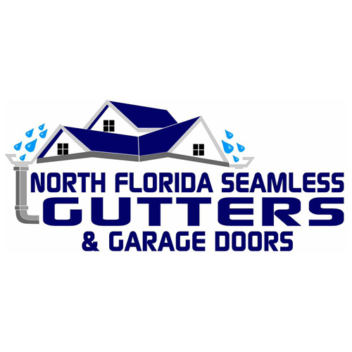 North Florida Seamless Gutters